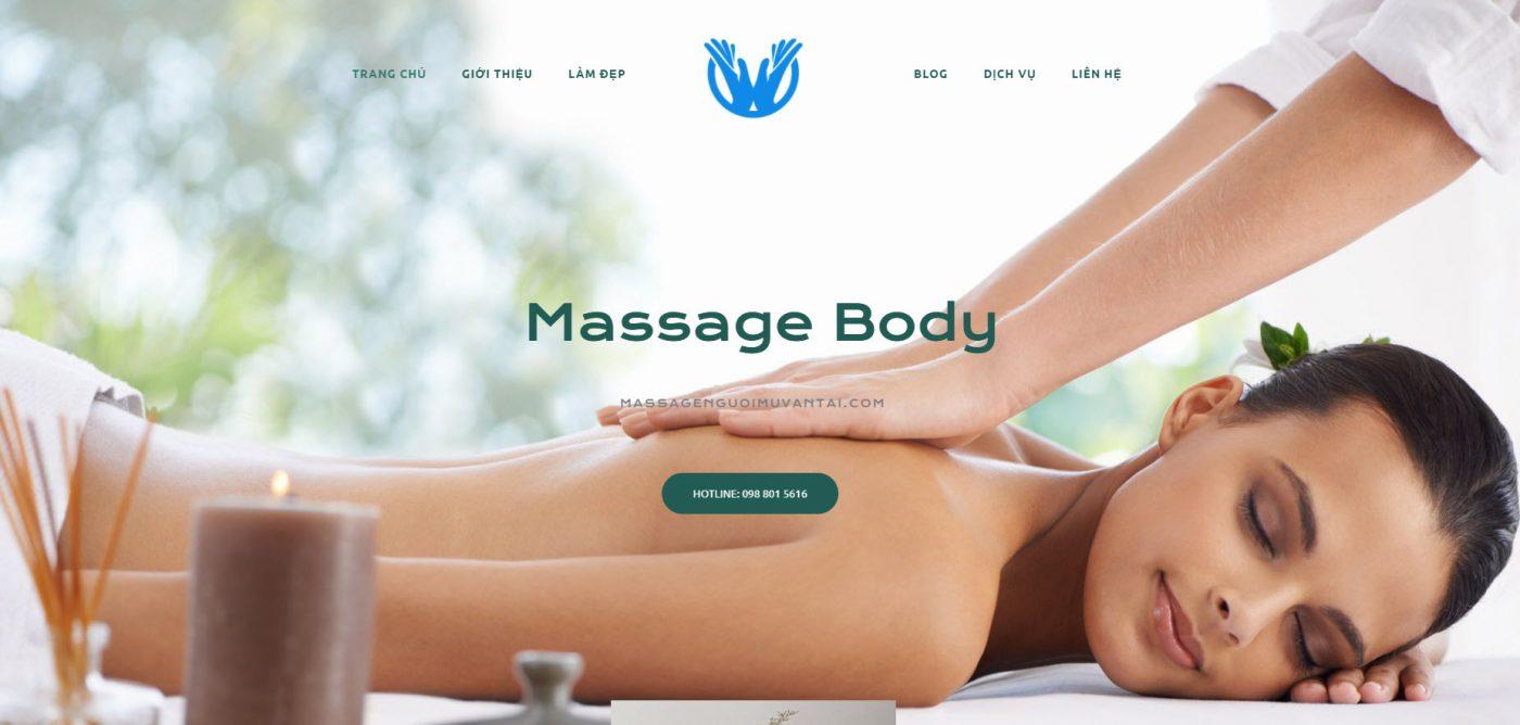 massagenguoimuvantai.com