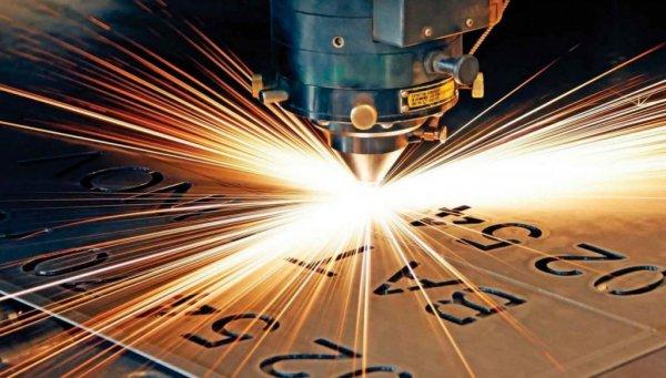 Ưu điểm của cắt laser cnc